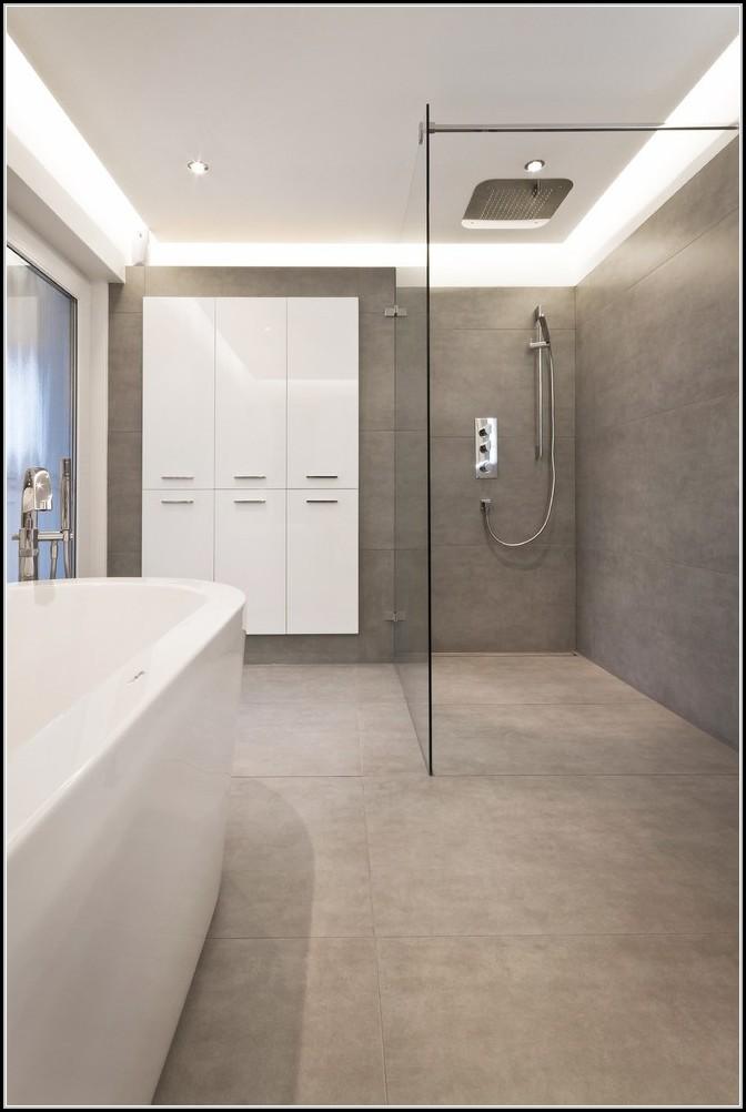 Badewanne mit integrierter dusche kaufen badewanne house und dekor galerie re1lbpmk2p - Badewanne mit integrierter dusche ...