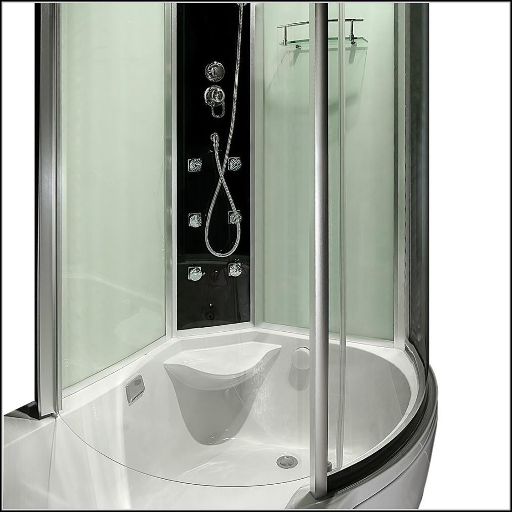 badewanne mit integrierter dusche preis badewanne house und dekor galerie 5nwlyr41ao. Black Bedroom Furniture Sets. Home Design Ideas
