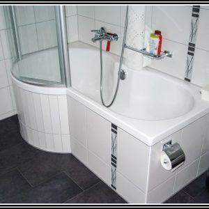 badewanne mit integrierter dusche badewanne house und dekor galerie yrrxqy8kga. Black Bedroom Furniture Sets. Home Design Ideas