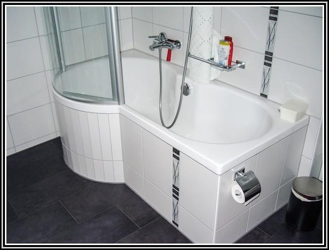 badewanne mit integrierter dusche und einstieg badewanne house und dekor galerie elkgnwwra7. Black Bedroom Furniture Sets. Home Design Ideas