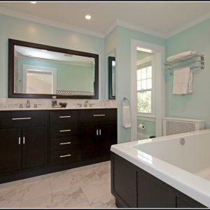 duscholux badewanne mit holzverkleidung badewanne house und dekor galerie x3rye5jrbp. Black Bedroom Furniture Sets. Home Design Ideas