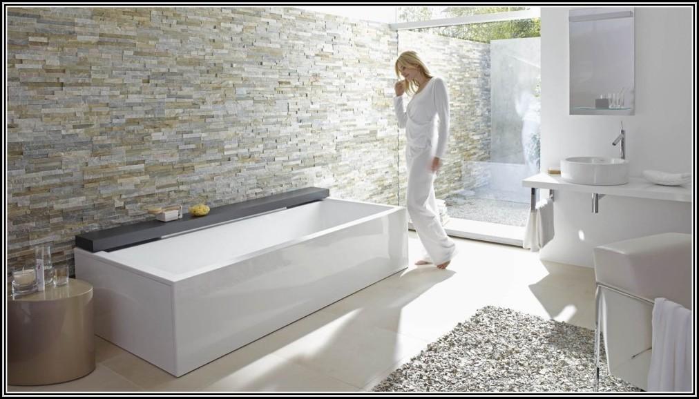 badewanne mit whirlpoolfunktion erfahrungen badewanne house und dekor galerie m2wrj2jwxj. Black Bedroom Furniture Sets. Home Design Ideas
