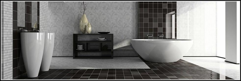 badewanne nachtrglich einbauen kosten badewanne house und dekor galerie jvwbdmxrjz. Black Bedroom Furniture Sets. Home Design Ideas