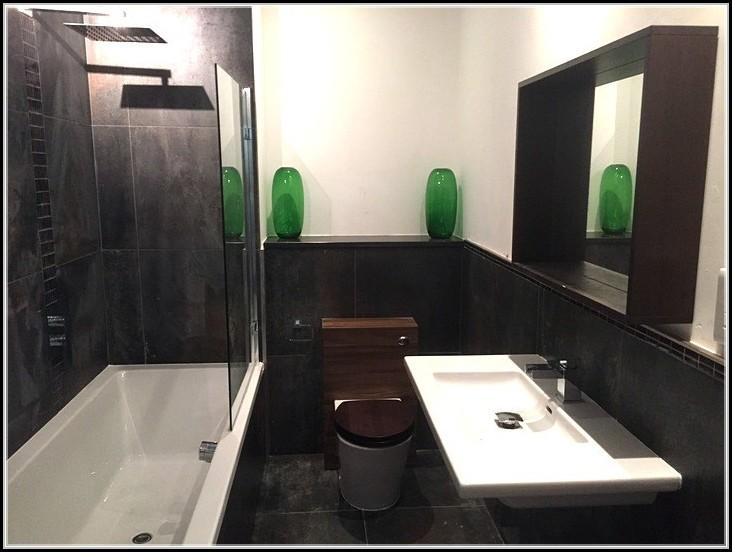 badewanne neu beschichten erfahrung badewanne house. Black Bedroom Furniture Sets. Home Design Ideas