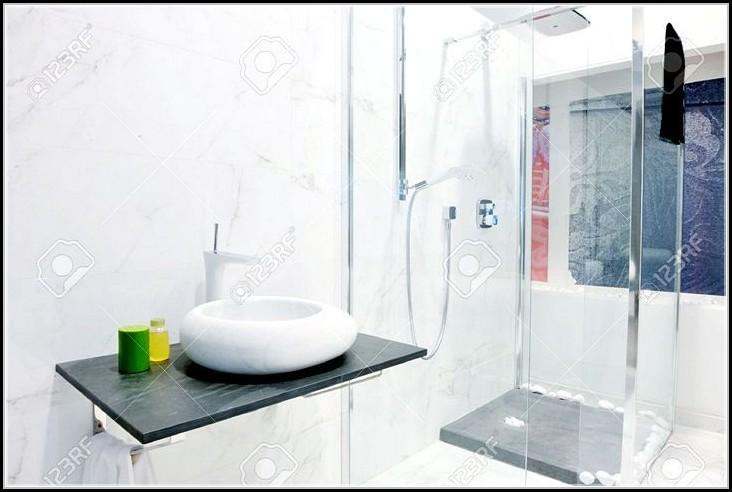 badewanne neu beschichten lassen kosten badewanne. Black Bedroom Furniture Sets. Home Design Ideas