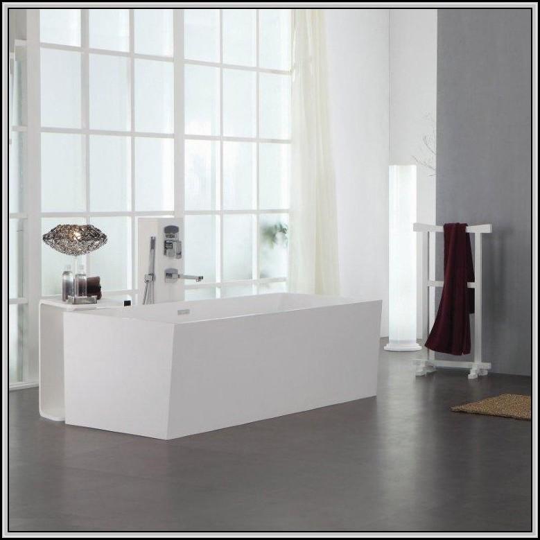 badewanne neu beschichten lassen badewanne house und. Black Bedroom Furniture Sets. Home Design Ideas