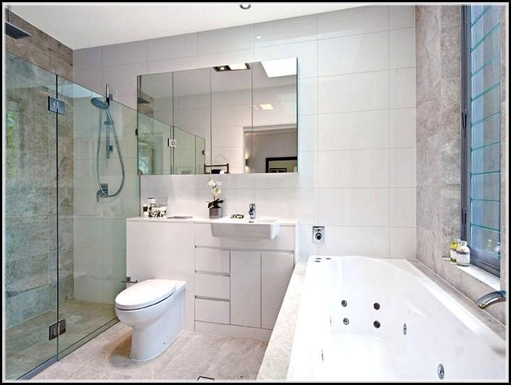 badewanne neu beschichten selber machen badewanne. Black Bedroom Furniture Sets. Home Design Ideas