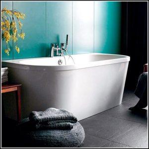 Badewanne Neu Beschichten Schweiz - Badewanne : House und Dekor ...