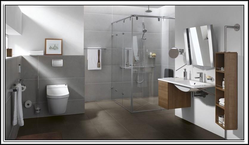 badewanne neu lackieren kosten badewanne house und dekor galerie rw1mmlz1dp. Black Bedroom Furniture Sets. Home Design Ideas