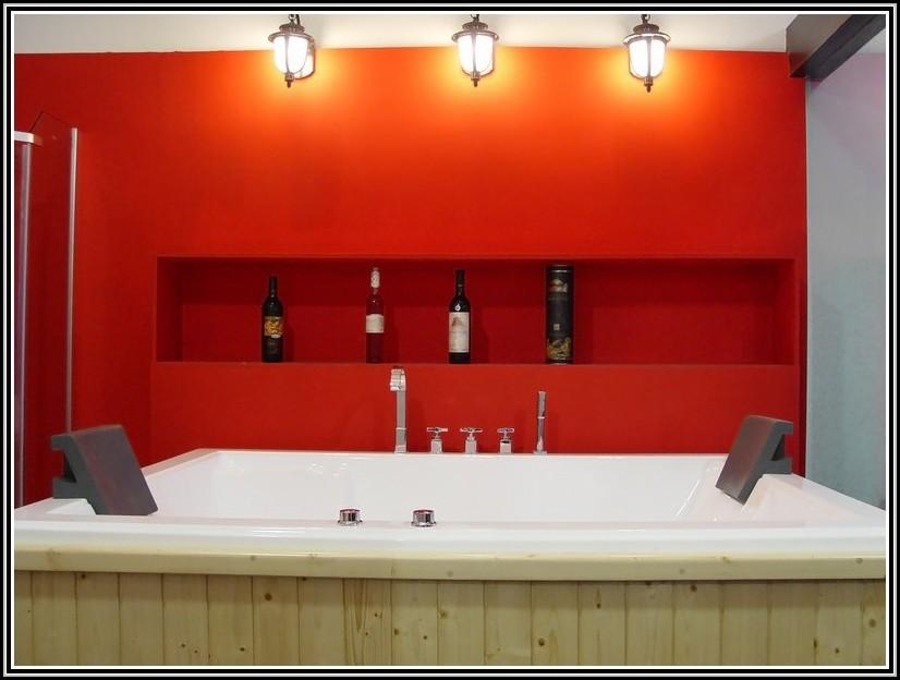 Badewanne neu lackieren lassen badewanne house und dekor galerie xp1obamwdj for Kuchenmobel lackieren lassen