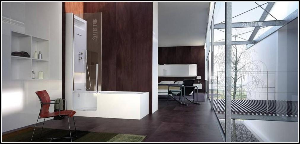 badewanne oder dusche forum badewanne house und dekor galerie qx1a2mark0. Black Bedroom Furniture Sets. Home Design Ideas