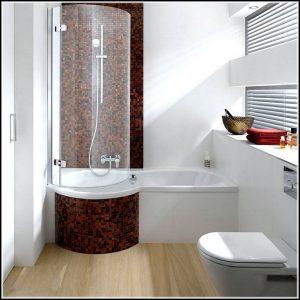 badewanne 180x80 komplett set badewanne house und. Black Bedroom Furniture Sets. Home Design Ideas