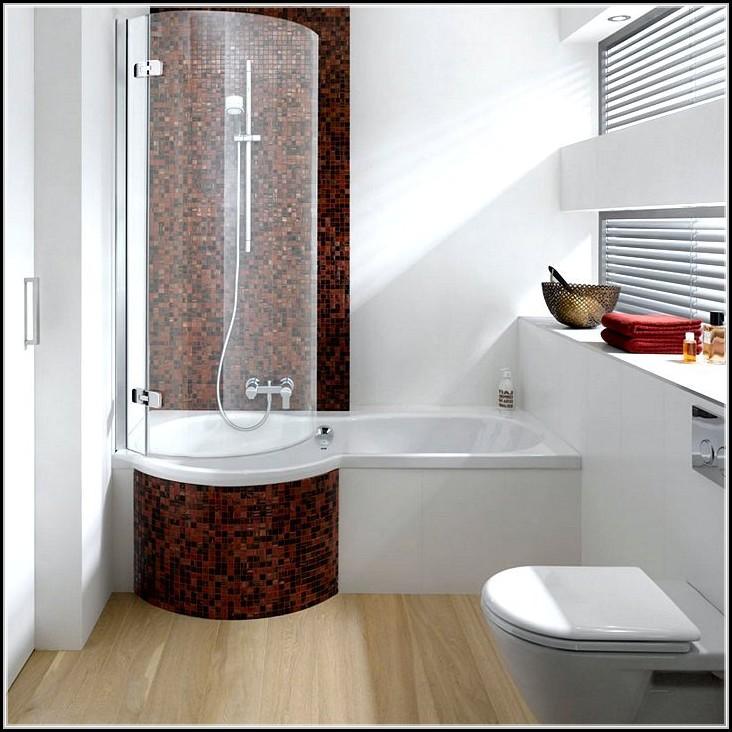 badewanne perla komplett set badewanne house und dekor. Black Bedroom Furniture Sets. Home Design Ideas