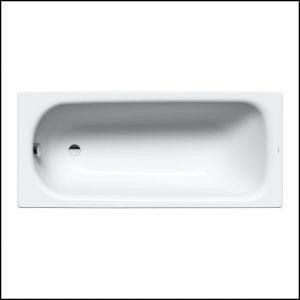 Badewanne Saniform Plus Kaldewei