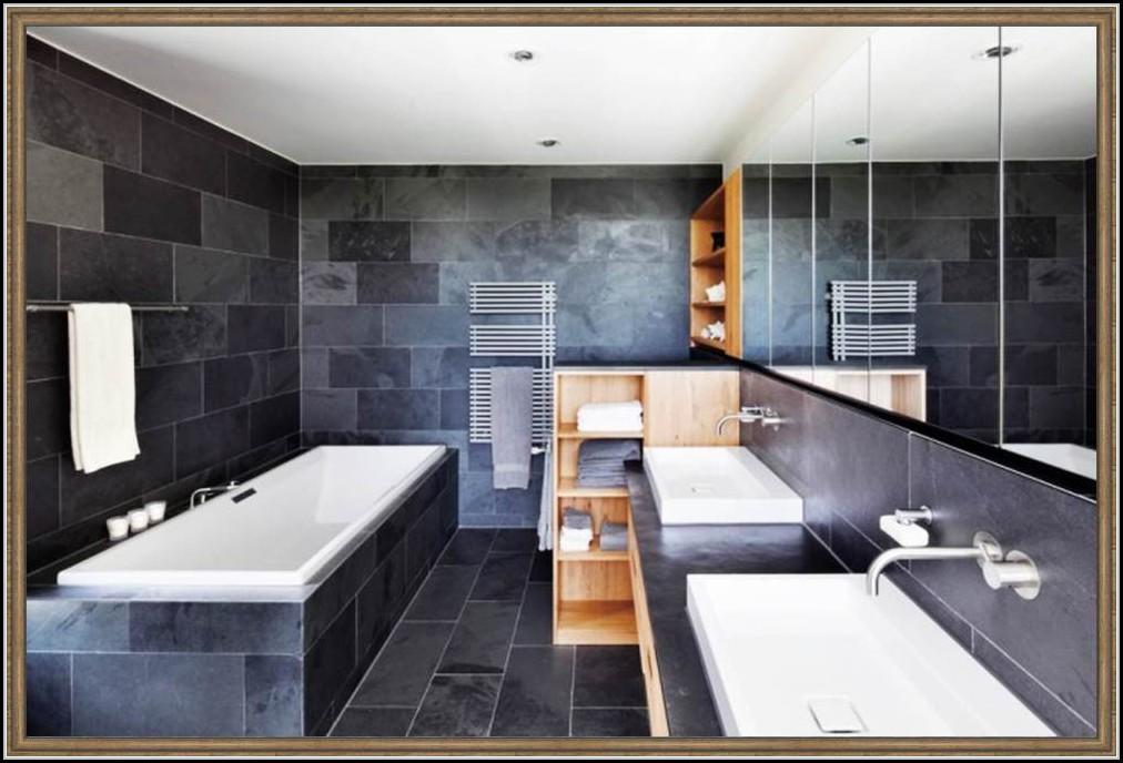 badewanne selber bauen bauanleitung badewanne house und dekor galerie d5wmmajw9p. Black Bedroom Furniture Sets. Home Design Ideas