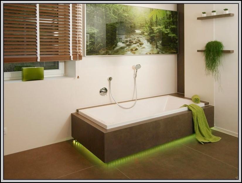 badewanne selber bauen fliesen badewanne house und. Black Bedroom Furniture Sets. Home Design Ideas
