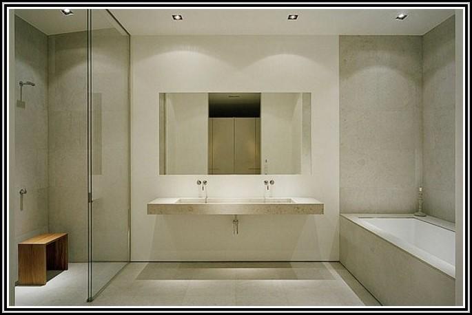 badewanne selber bauen anleitung badewanne selber bauen anleitung with badewanne selber bauen. Black Bedroom Furniture Sets. Home Design Ideas