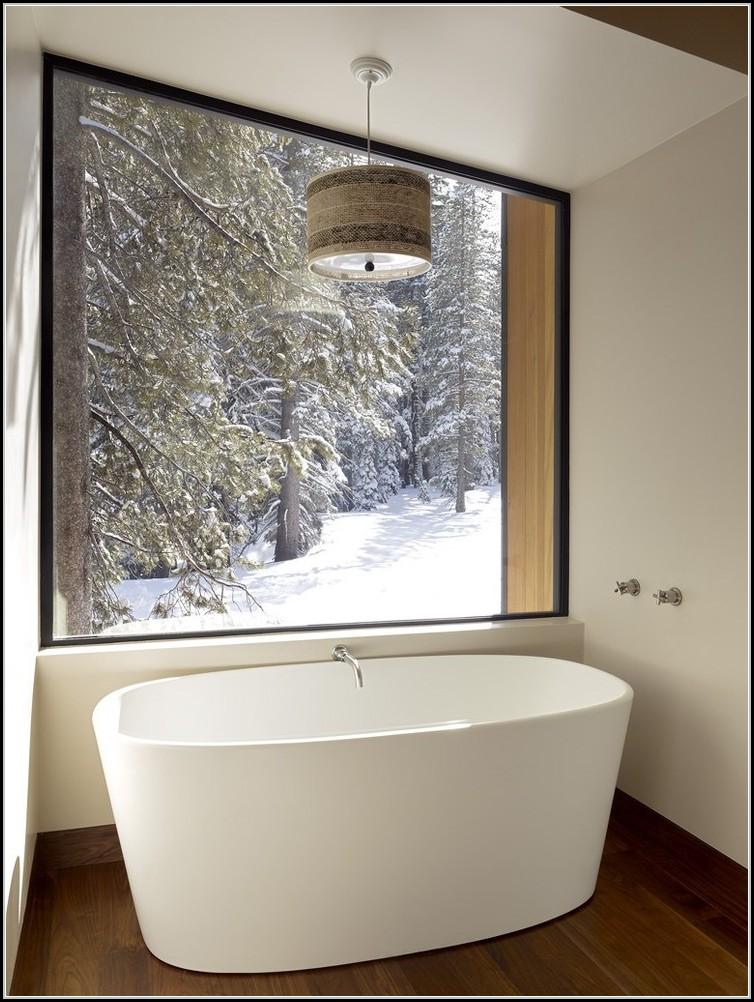 Badewanne stahl emaille oder acryl badewanne house und for Badewanne stahl oder acryl