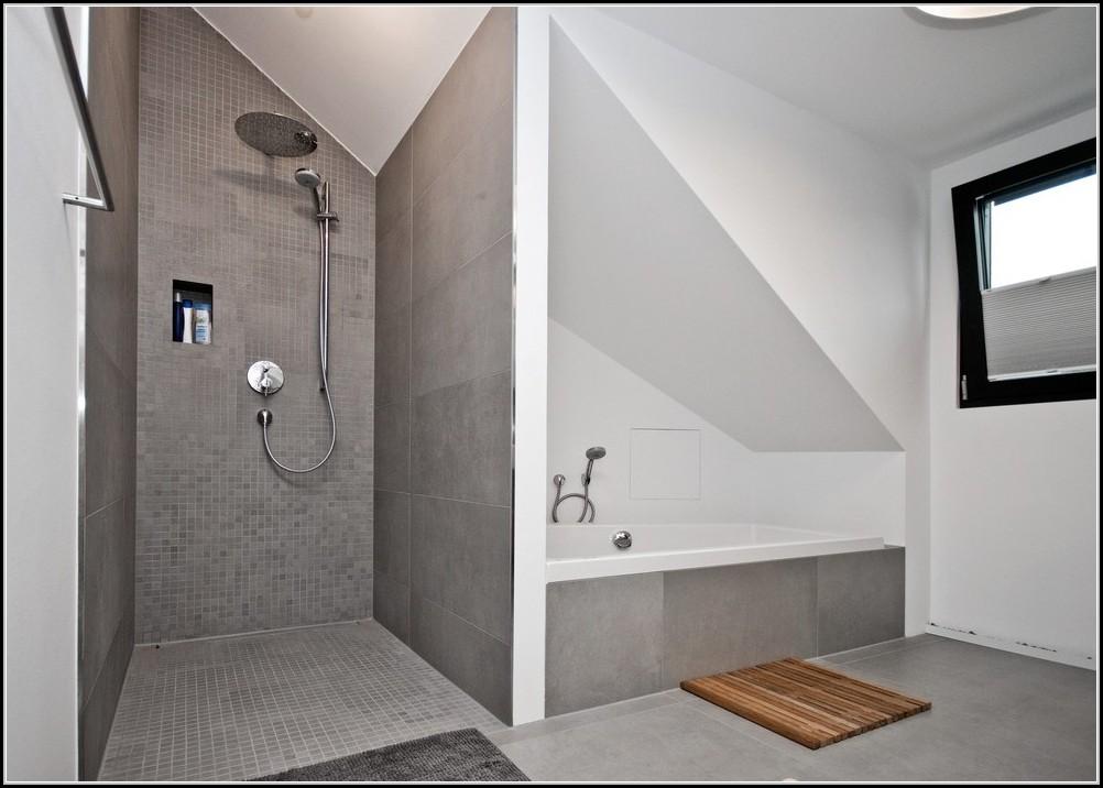 badewanne und dusche in einem kosten badewanne house und dekor galerie 5ek6axerop. Black Bedroom Furniture Sets. Home Design Ideas