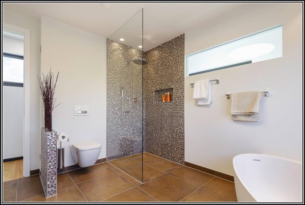 Badewanne Und Dusche Kombiniert - Badewanne : House und ...