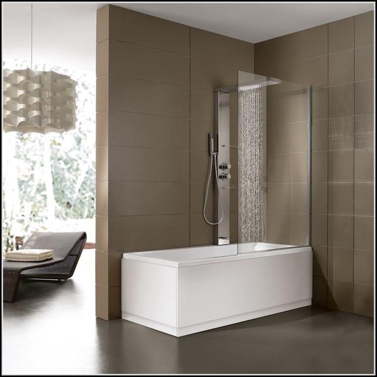 badewanne zum baden und duschen badewanne house und dekor galerie 8nrql4k1je. Black Bedroom Furniture Sets. Home Design Ideas