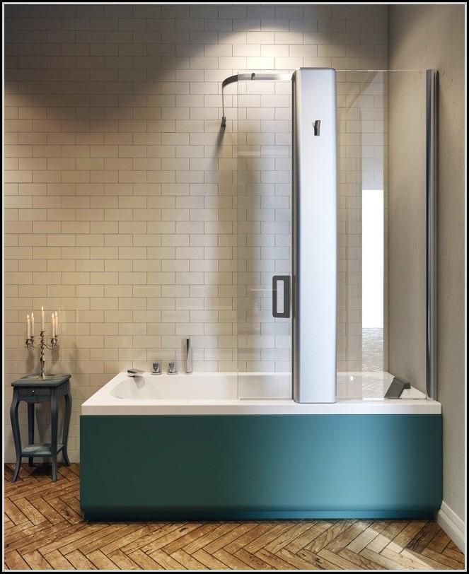 badewanne zum duschen benutzen badewanne house und dekor galerie qd1z0j3k7p. Black Bedroom Furniture Sets. Home Design Ideas