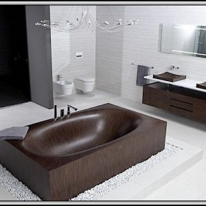 Badewannen Aus Holz Hersteller