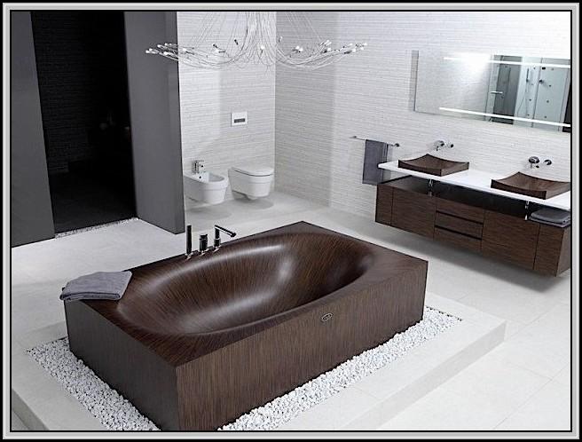 Badewannen aus holz hersteller badewanne house und for Badewannen hersteller liste