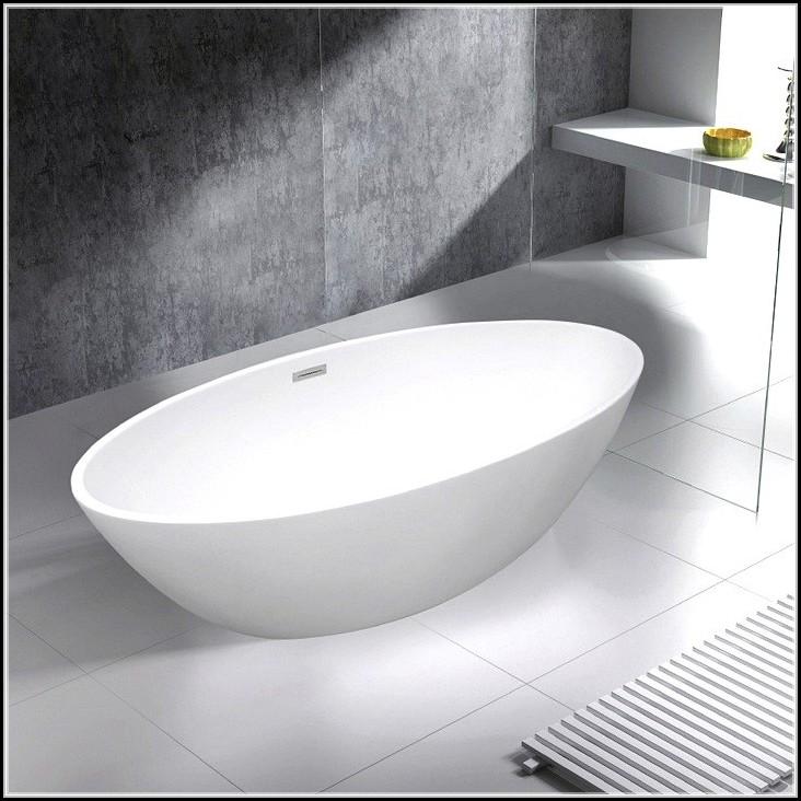 badewannen aus polen kaufen badewanne house und dekor galerie rzkkngqrmz. Black Bedroom Furniture Sets. Home Design Ideas