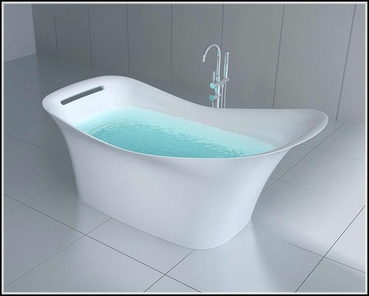 badewannen mit duschzone 160 badewanne house und dekor. Black Bedroom Furniture Sets. Home Design Ideas