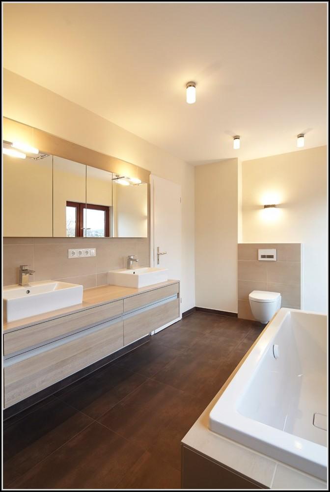 badewannen mit duschzone und einstieg badewanne house und dekor galerie xp1ob8bwdj. Black Bedroom Furniture Sets. Home Design Ideas