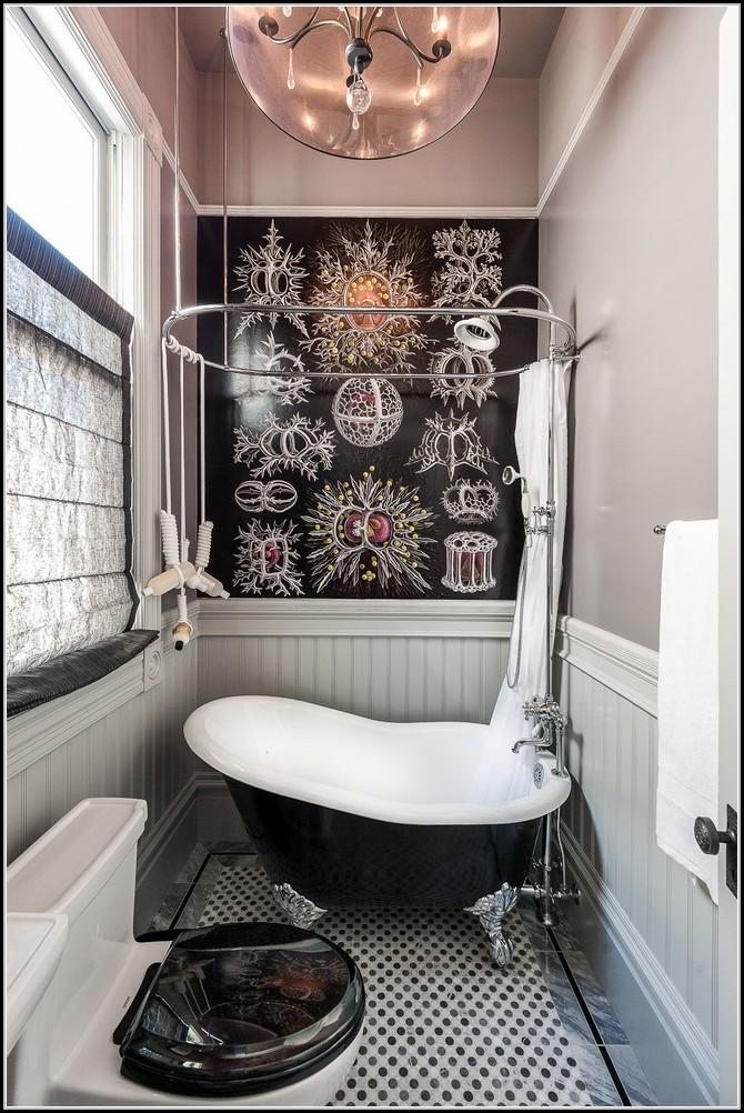 badewannen mit duschzone und tr badewanne house und. Black Bedroom Furniture Sets. Home Design Ideas