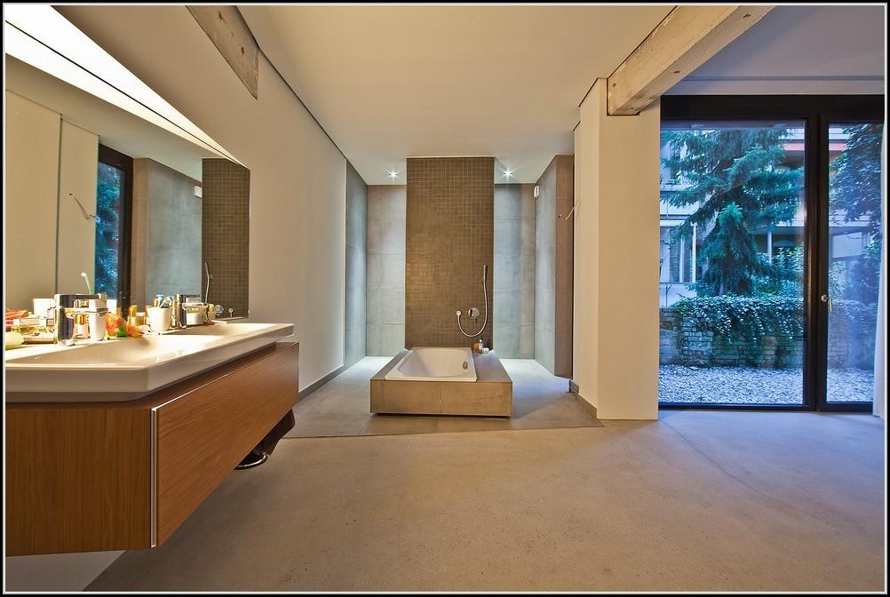 Bauhaus Badewannen Mit Einstieg