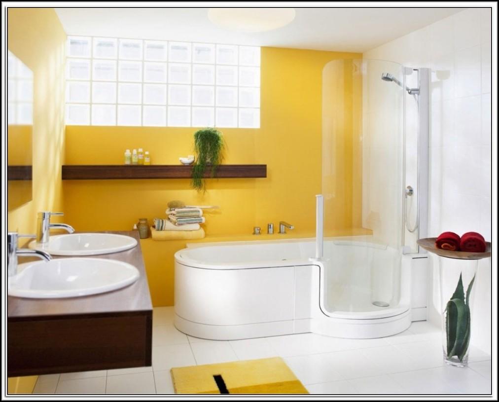 begehbare badewanne mit dusche preise badewanne house. Black Bedroom Furniture Sets. Home Design Ideas
