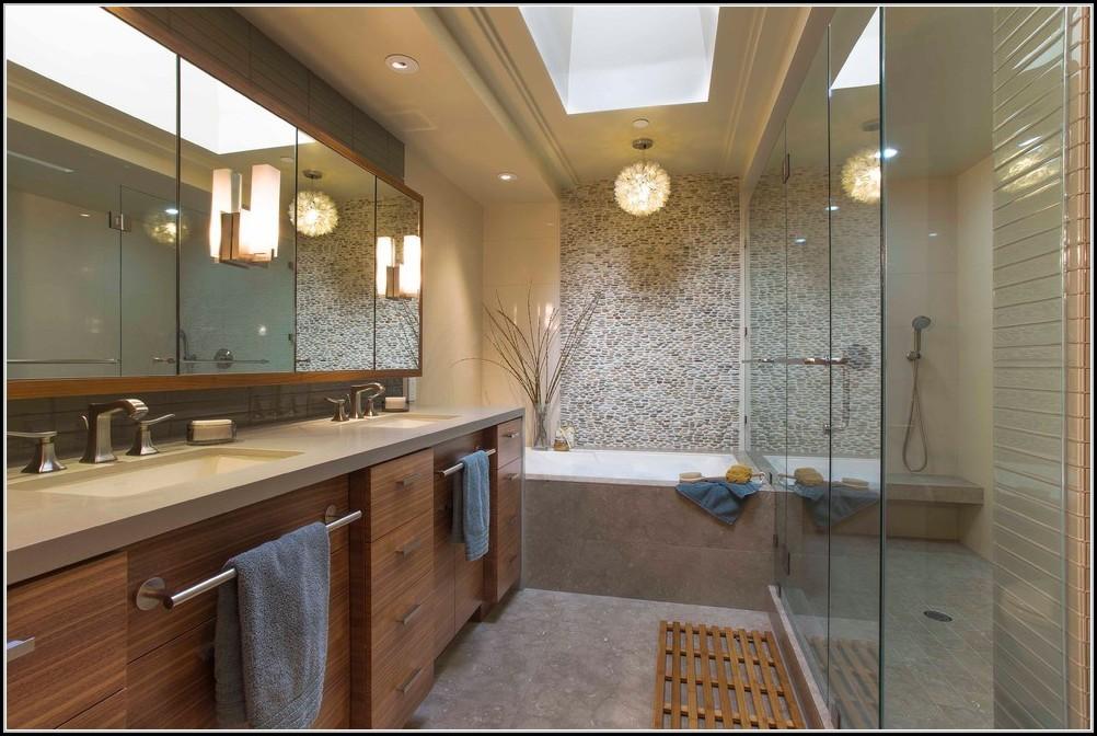 Begehbare badewanne mit duschkabine badewanne house for Badewanne mit duschkabine