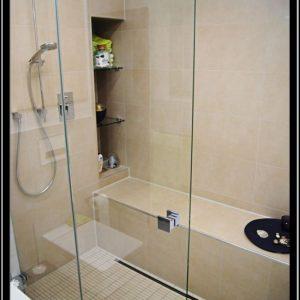 Begehbare Badewanne Mit Dusche Preis Badewanne House Und Dekor
