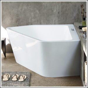 badewanne mit verkleidung stahl badewanne house und dekor galerie 8nrql2q1je. Black Bedroom Furniture Sets. Home Design Ideas