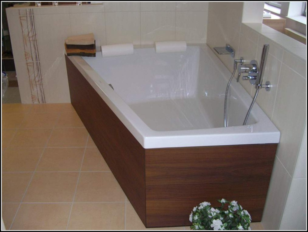 duravit paiova badewanne preis badewanne house und dekor galerie jvwbd96rjz. Black Bedroom Furniture Sets. Home Design Ideas