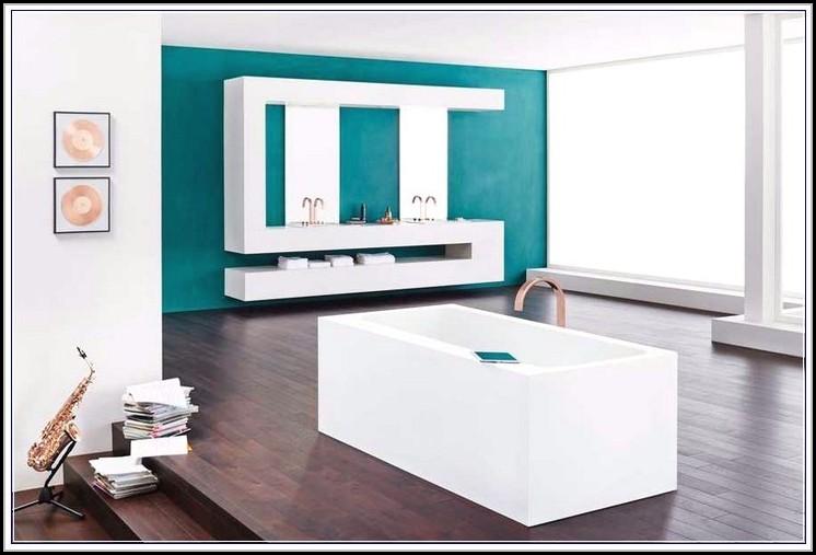 duschabtrennung badewanne glas faltbar badewanne house und dekor galerie 8nrql821je. Black Bedroom Furniture Sets. Home Design Ideas