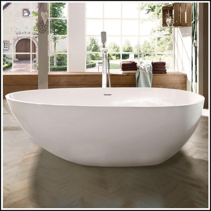 duschabtrennung badewanne glas hagebau badewanne house und dekor galerie qd1z05mk7p. Black Bedroom Furniture Sets. Home Design Ideas