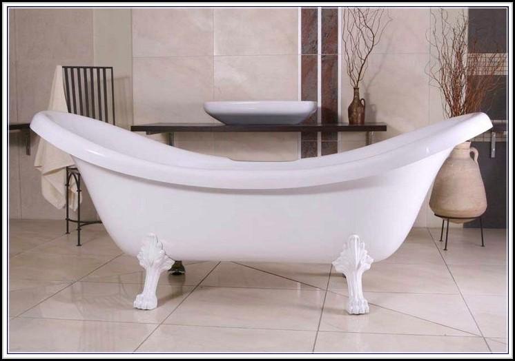 duschabtrennung badewanne glas obi badewanne house und. Black Bedroom Furniture Sets. Home Design Ideas