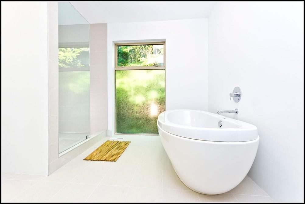 duschabtrennung glas auf badewanne badewanne house und dekor galerie x3rye9grbp. Black Bedroom Furniture Sets. Home Design Ideas