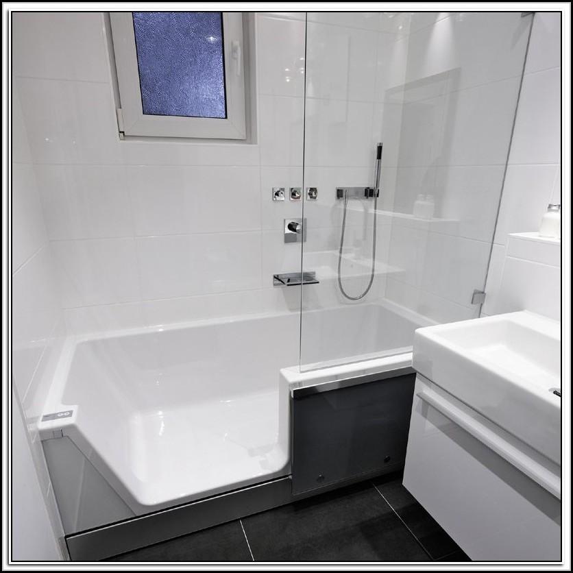Dusche Fr Badewanne