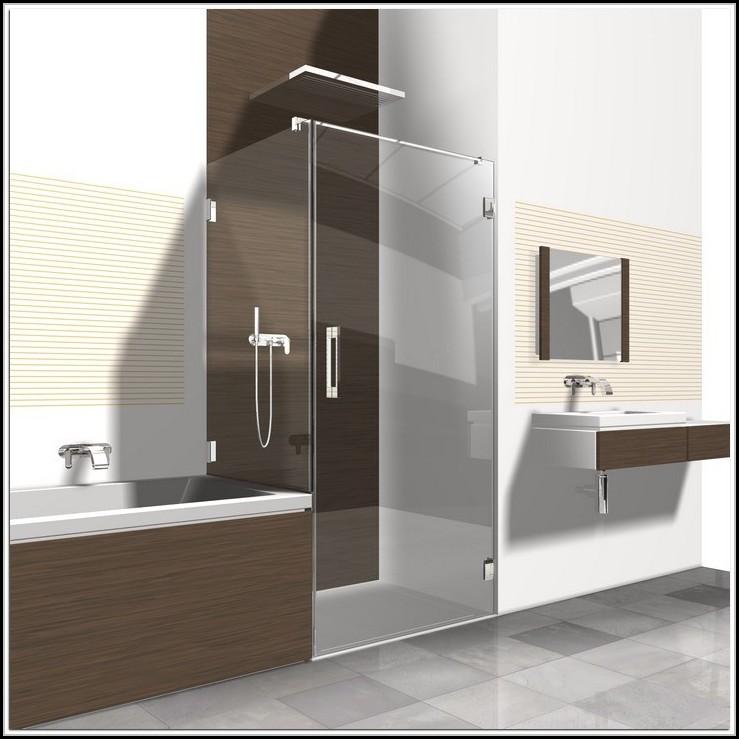 dusche neben badewanne duschkabine badewanne house und. Black Bedroom Furniture Sets. Home Design Ideas