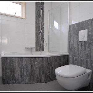 Duschkabine Auf Badewanne Montieren