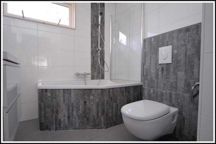 duschkabine auf badewanne montieren badewanne house und dekor galerie pbw4ovgkx9. Black Bedroom Furniture Sets. Home Design Ideas
