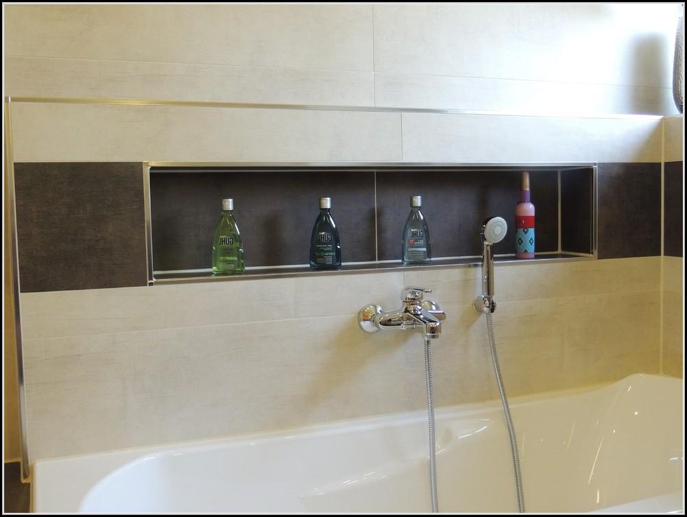 Duschkabine Neben Badewanne Preis