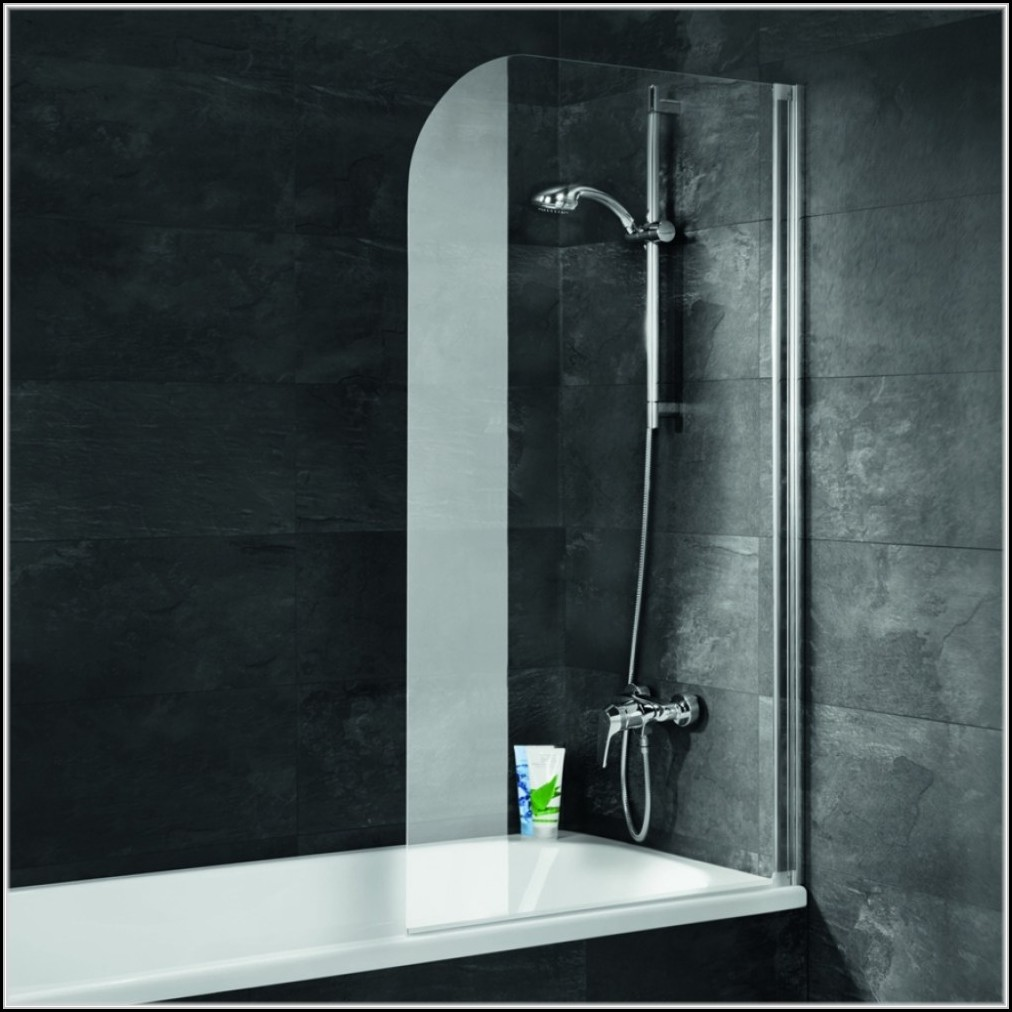 Duschwand badewanne ohne bohren badewanne house und dekor galerie apwe9lnwnm - Duschwand ohne bohren ...