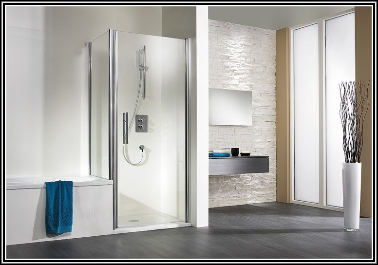 duschwand dusche neben badewanne badewanne house und. Black Bedroom Furniture Sets. Home Design Ideas