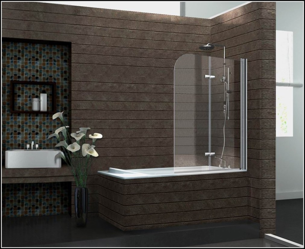 duschwand fr badewanne glas badewanne house und dekor galerie qd1z088k7p. Black Bedroom Furniture Sets. Home Design Ideas
